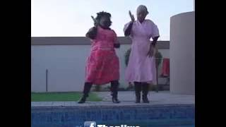 "Sobz & Dj Bongz ""Ofana Nawe""(3)"