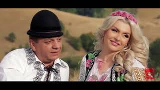 Mihaela Belciu & Dorel Savu - Sunt cioban cu facultate (videoclip original)