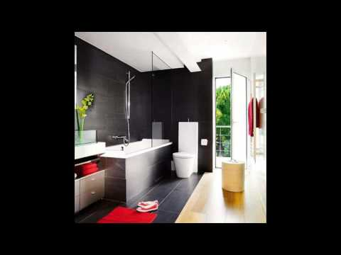 under stairs bathroom decorating ideas - Bathroom Designs Under Stairs