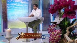 Arquitecto de Sueños - Sagitario - 02/07/2015