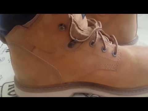 Зимние ботинки Columbia Snowtrek 400G(Winter boots Columbia Snowtrek 400G)из YouTube · С высокой четкостью · Длительность: 2 мин53 с  · Просмотры: более 33.000 · отправлено: 09.01.2014 · кем отправлено: Sergey Wolfram