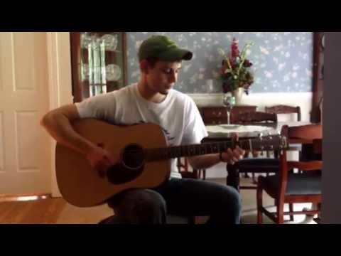 Alex Ware- Set Em Up Joe