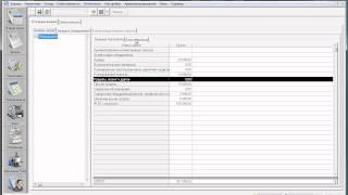 Как настроить PrintEffect за 40 мин. - Часть 4(PrintEffect- самая популярная в РФ система управления для небольшой типографей. PrintEffect решает массу задач: от..., 2013-09-12T10:27:08.000Z)