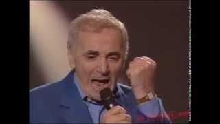 Toi et moi Charles Aznavour, TARATATA