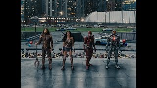Video Sigrid - Everybody Knows (OST from Justice League) + Lyrics download MP3, 3GP, MP4, WEBM, AVI, FLV Februari 2018