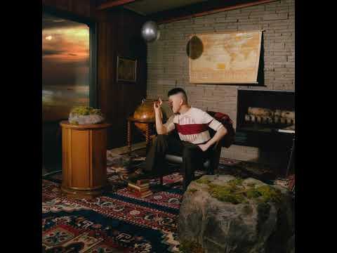 Rich Brian - The Sailor (Full Album)