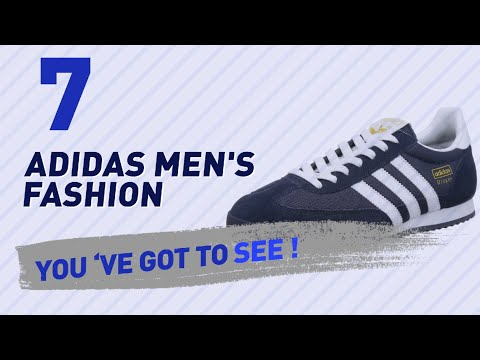 Adidas Italia For Men // New And Popular 2017