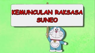 Video Doraemon Bahasa Indonesia HD - KEMUNCULAN RAKSASA SUNEO download MP3, 3GP, MP4, WEBM, AVI, FLV Juni 2018