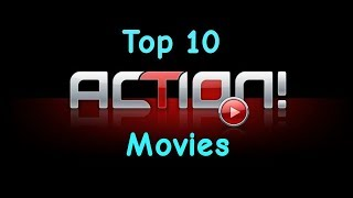 Top 10 Action Movies In Bollywood