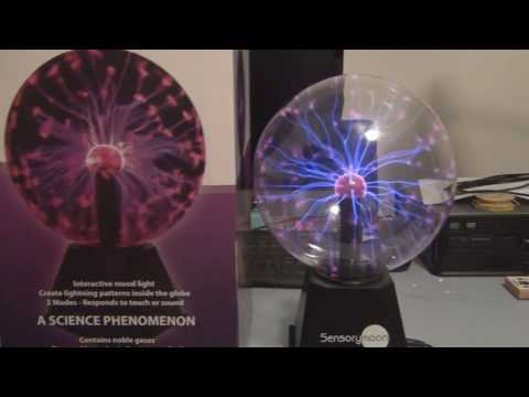 plasma sphere video watch HD videos online without registration