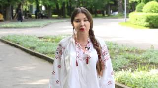 Афіша Вінниці 15.05 - 21.05.15(, 2015-05-15T14:17:15.000Z)