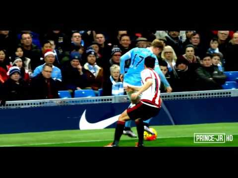 Top 10 Skill Moves in Football 2015 16   HD