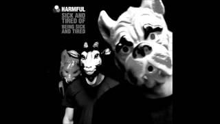 Harmful - Like a Dog