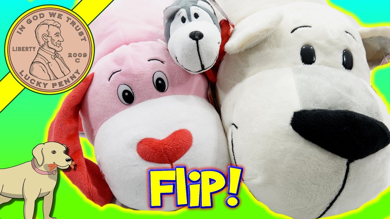 Flip A Zoo As Seen On Tv You Flip For Them They Flip For You