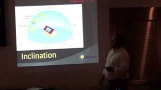 Online Solar Training - Online Solar Energy Courses