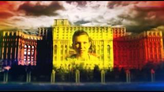 Promo Romania 3