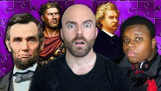 10 People Whose Dreams Predicted the Future
