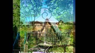 Святые источники(Святые источники Ульяновской области., 2011-12-03T22:56:22.000Z)