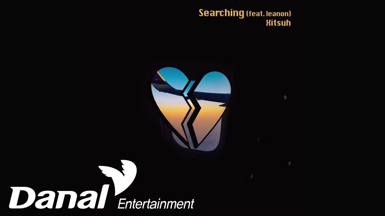 xitsuh (서출구) - Searching (feat. leanon)ㅣSearching
