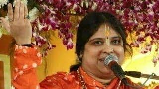 सुपरहिट पूनम दीदी भजन 2018 new bhajan sadhvi purnima ji