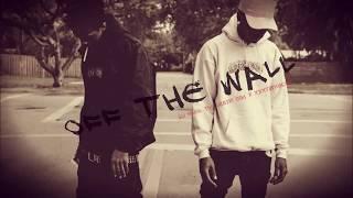 =Off The Wall=-SKI MASK THE SLUMP GODxXXXTENTACION/Sub.Español/