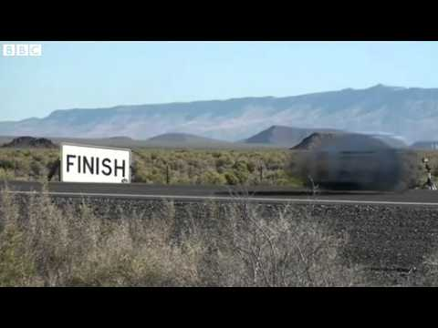 news Dutch cyclist claims new world speed record in Nevada