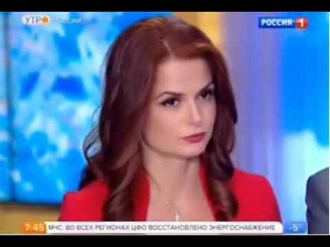 Россия 1. Газовое оборудование в многоквартирных домах. 15.11.2016