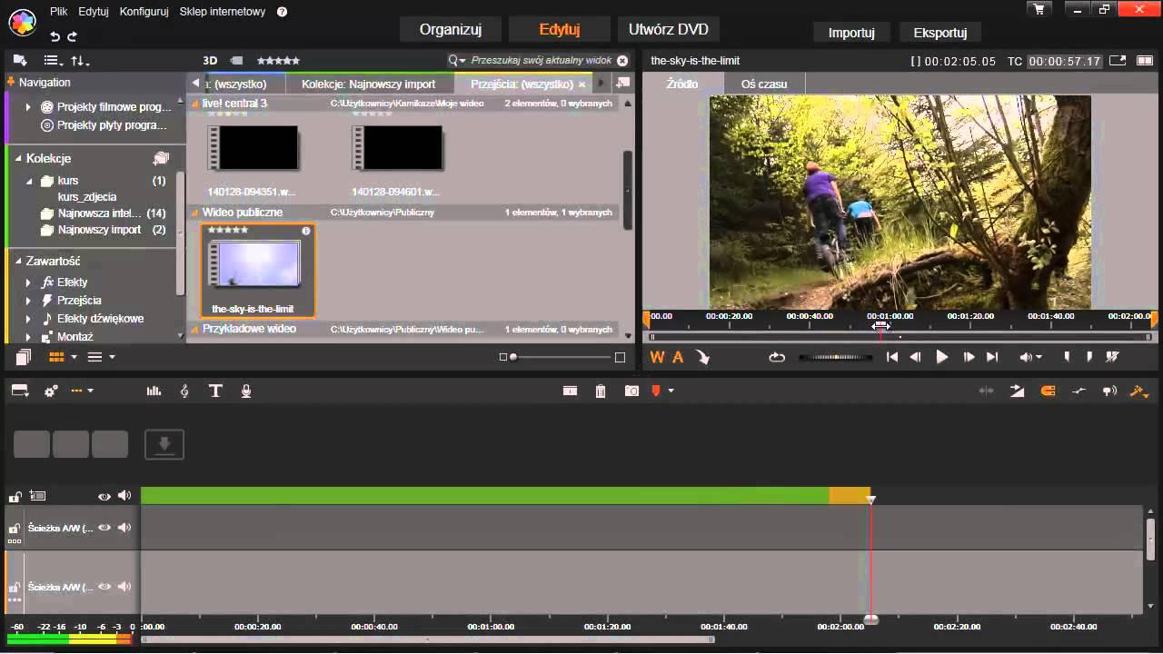 Resultado de imagen de Video MONTAZ 5 PROGRAM