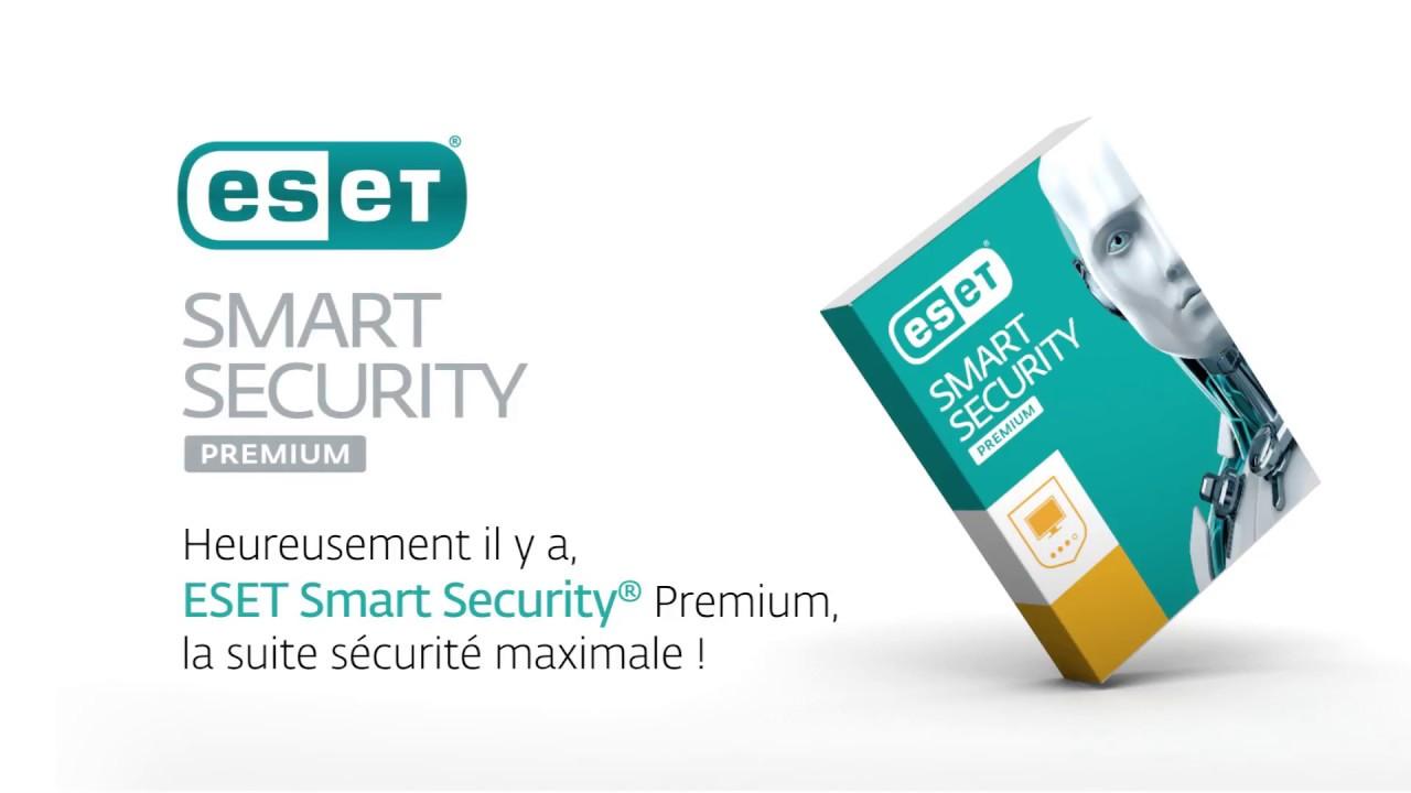 eset smart security premium ключи