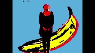 Kopeyka — 5. I'm Waiting for the Man