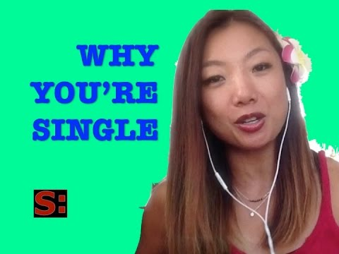 Dating Advice : Advice for Teens on Romantic Relationships from YouTube · Duration:  1 minutes 56 seconds