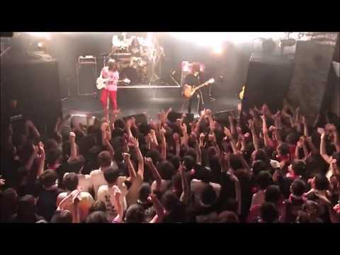ヤバイTシャツ屋さんのライブに絶対行きたくなる動画 3