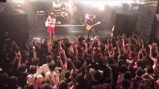 ヤバイTシャツ屋さん(バンド) @yabaT_official その1https://www.you...