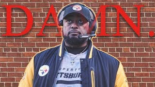How Will the Steelers Move On From Le'veon Bell And Antonio Brown