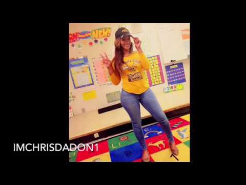 atlanta elementary school teacher