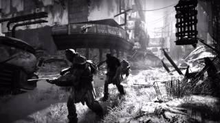 Fallout 4 Ending Cutscene Minutemen