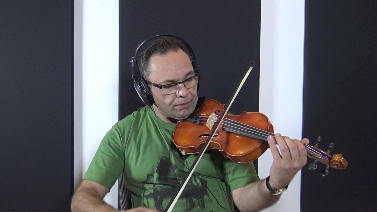 bireli-lagrene-super-minor-swing-guitar-violin-bass-gypsy-jazz-manouche-dc-music-school