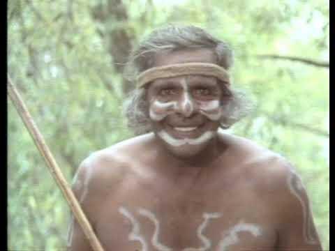 The Paul Hogan