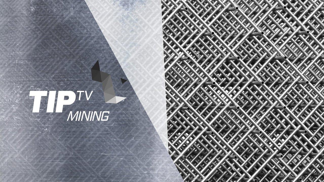 Video Gallery | Anaconda Mining