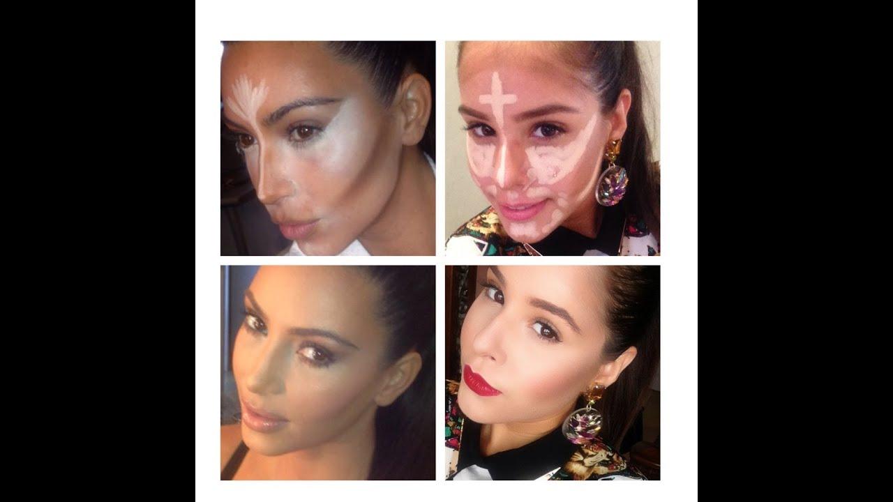 » Drugstore Product of the Week! « Huda Beauty – Makeup ...