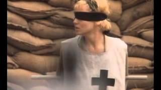 Казнь из фильма Бангкок Хилтон
