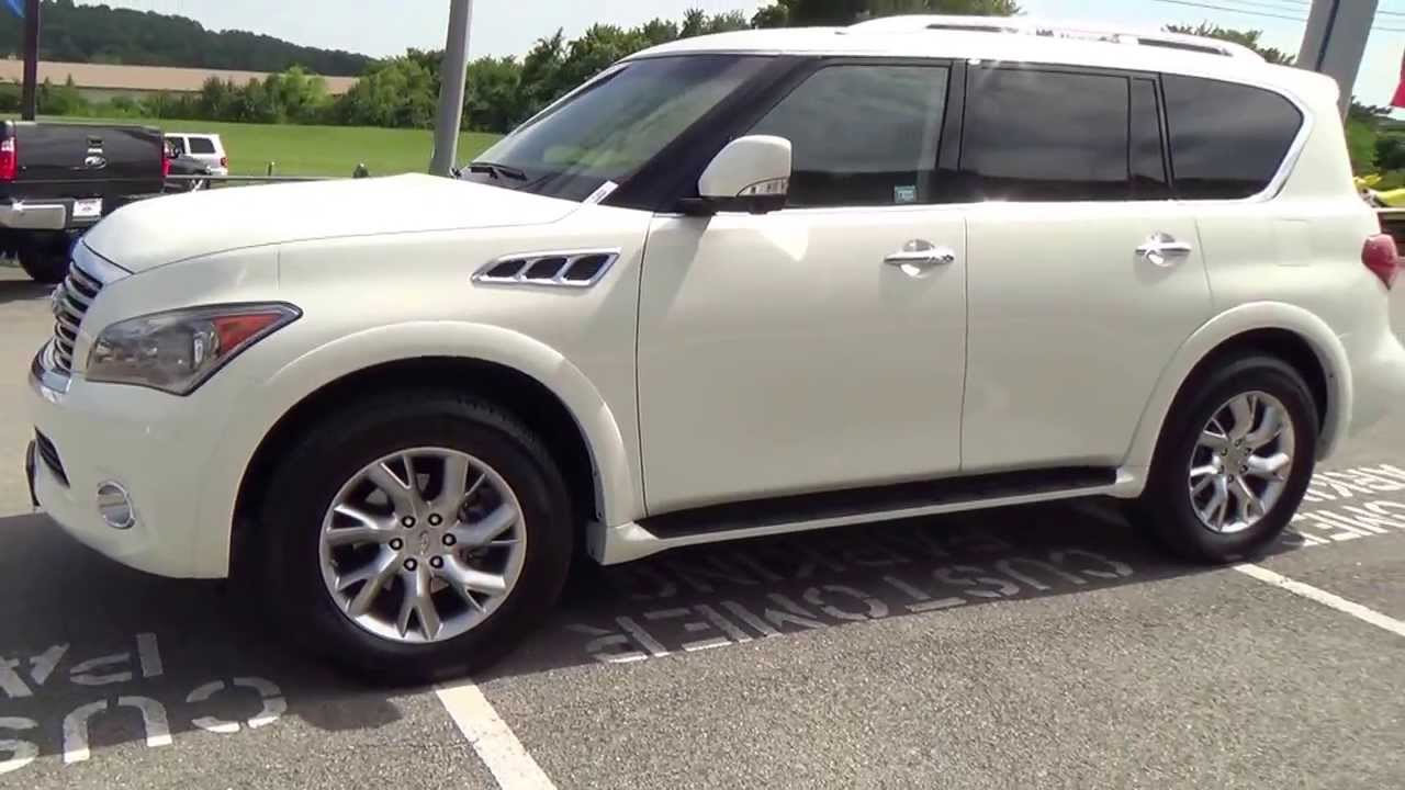For sale 2013 infinity qx56 rwd15k miles stk f9782 www for sale 2013 infinity qx56 rwd15k miles stk f9782 tedrussellparkside vanachro Image collections