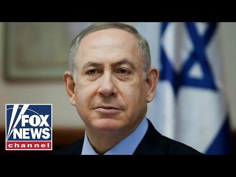 Israel votes out Benjamin Netanyahu ending his 12-year term