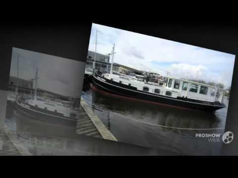 Euroship b,v luxe motor prima modern cla power boat, motor yacht year 2008