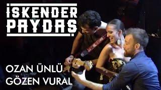 İskender Paydaş ft. Bbd Korosu - Doktor