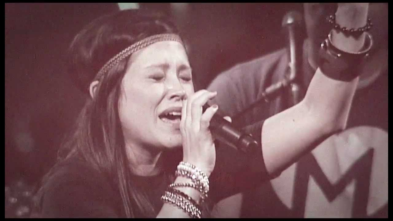 Download Yahweh(feat. Kari Jobe )-UPDATE:LIVE_Available ONLY at www.desperationband.com