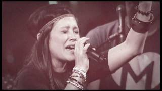 Yahweh(feat. Kari Jobe )-UPDATE:LIVE_Available ONLY at www.desperationband.com