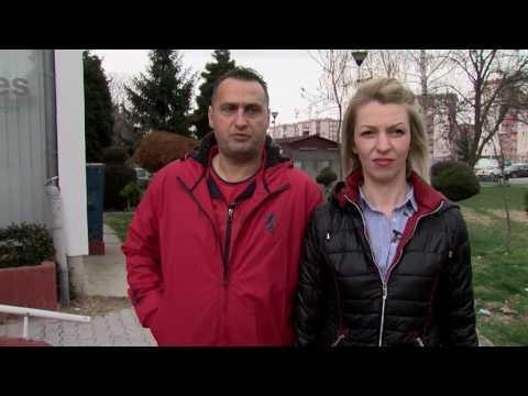Колку се чести меѓуверските бракови во Македонија?
