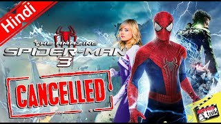 Amazing Spiderman 3 Hindi Free MP3 Song Download 320 Kbps