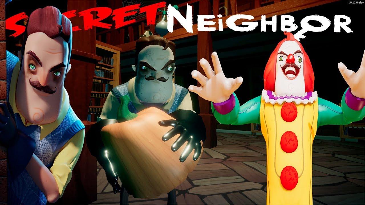 Привет сосед анимация, открытки шаблоны